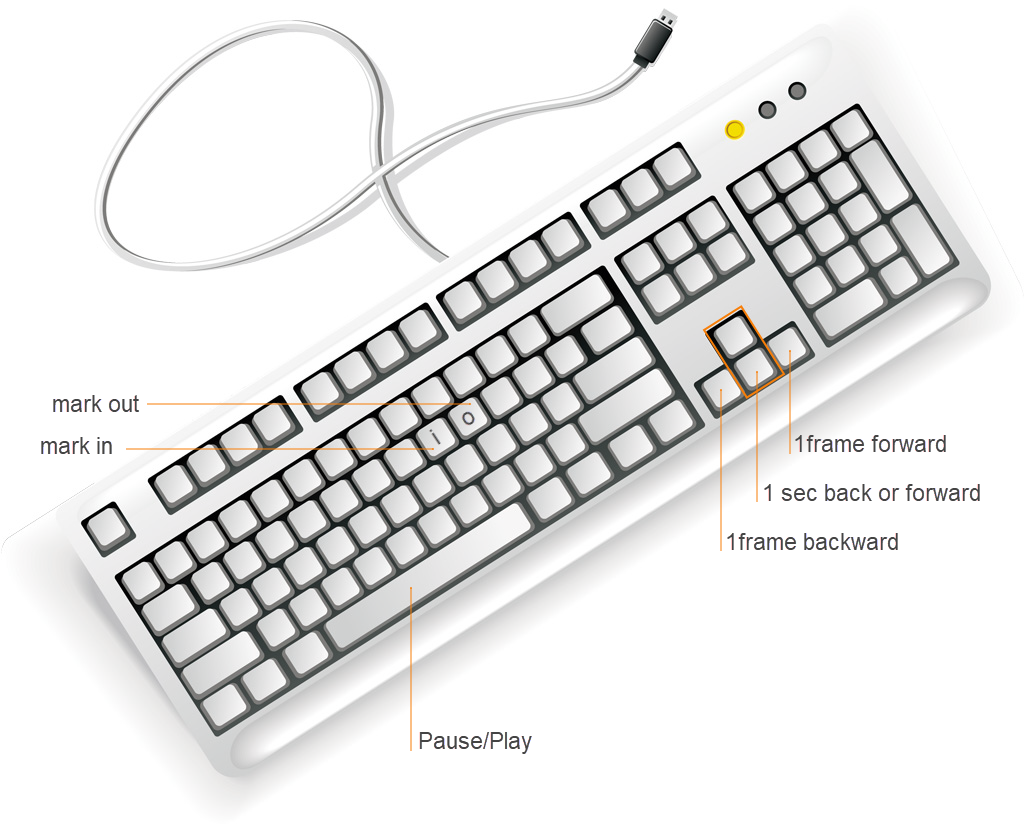 Liveplayer_keyboard.png